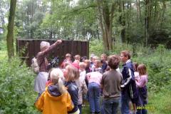 Ferienspass 2009