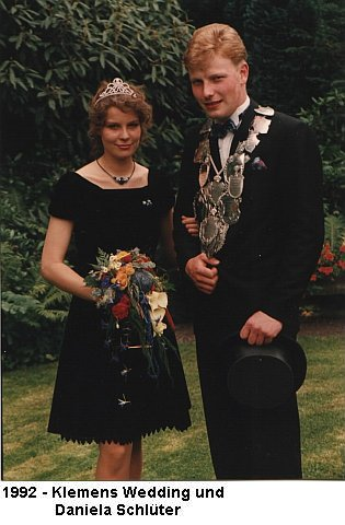 kp1992