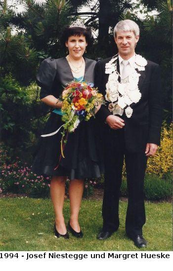 kp1994a